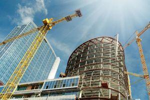 Bình Định: Gia hạn sơ tuyển nhà đầu tư lập dự án tại Quốc lộ 19 (mới)
