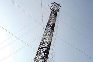 Gói thầu mua sắm, lắp đặt thiết bị truyền thanh tại Đắk Lắk: Cài tiêu chí để hạn chế nhà thầu?