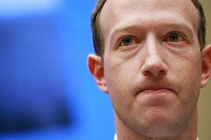 Nóng: Facebook từng cho nhiều công ty lớn đọc tin nhắn riêng tư của người dùng