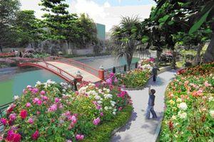 Bất động sản nào đang gây sốt tại Quảng Ninh