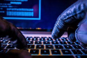 Năm 2018, hơn 9.300 sự cố tấn công mạng nhắm vào các website của Việt Nam