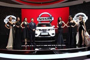 Nissan Việt Nam dừng hoạt động, người dùng đi về đâu?