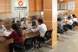 LienVietPostBank được chấp nhuận nâng cấp 147 phòng giao dịch bưu điện