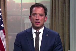 Mỹ nêu điều kiện gỡ bỏ trừng phạt Triều Tiên