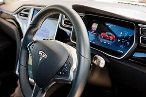Xe tự lái hỗ trợ AI có thể được lập trình để gây thảm họa?
