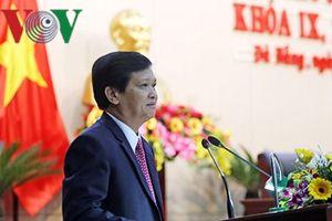 Đà Nẵng: Kiên quyết loại bỏ tình trạng bảo kê, tín dụng đen
