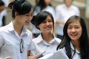 Đề kiểm tra học kì 1 môn Ngữ văn theo định hướng thi THPT Quốc gia 2019