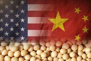 Trung Quốc tỏ động thái tích cực với Mỹ