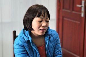 Bắt nữ phóng viên tống tiền doanh nghiệp 100.000 USD: Báo Thương hiệu và Công luận thông tin chính thức