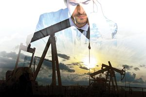 Dấu hỏi cho thị trường dầu mỏ 2019
