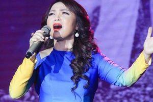 Tổ chức chương trình nghệ thuật 'Niềm tin Việt Nam – Sức mạnh Việt Nam'