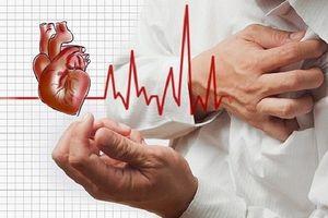 Ung thư tim: Căn bệnh 'độc' hiếm gặp và những triệu chứng cần biết