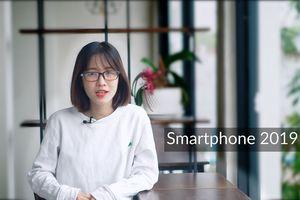 Vì sao bạn không nên mua smartphone mới lúc này?