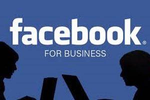 Kinh doanh kiểu Facebook, Google tạo cạnh tranh không cân bằng