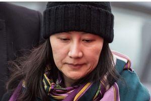 Giám đốc Huawei 'nợ ân tình' những người bạn Canada 2,2 triệu USD