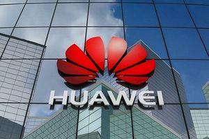 'Nhà Trắng'- phòng nghiên cứu bí mật tại trụ sở chính Huawei ở Trung Quốc
