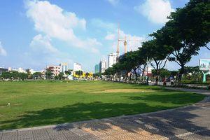 Đà Nẵng tiếp tục kiểm điểm cán bộ theo kết luận Thanh tra Chính phủ