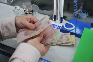 Phạt 550 triệu đồng cá nhân làm giá cổ phiếu MPT