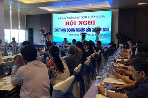 Khánh Hòa: Chính quyền lần chần, doanh nghiệp kẹt cứng