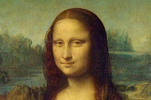 Đại danh họa Picasso từng bị thẩm vấn khi nàng Mona Lisa 'mất tích'