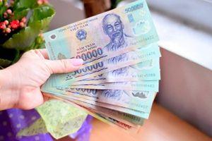 Hai đối tượng mang quốc tịch Trung Quốc dùng 'ảo thuật' trộm tiền