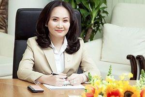 Choáng với tài sản khủng của 'công chúa mía đường' Đặng Huỳnh Ức My