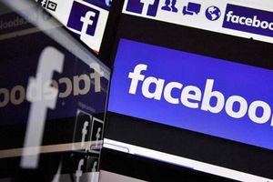 Cuộc 'đi đêm' giữa Facebook và các hãng công nghệ