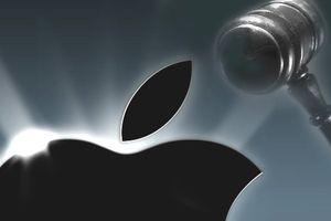Qualcomm tìm cách cấm iPhone XS và iPhone XR được bán tại Trung Quốc