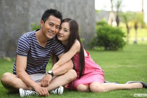 Rộ tin đồn Dương Mịch ly hôn vì từng mang thai với một nam diễn viên khác khiến fandom phẫn nộ