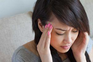 Mùa đông cần cảnh giác với bệnh zona thần kinh