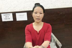 Lào Cai: Bắt đối tượng tạo hiện trường giả trộm cắp tiền của chủ nhà