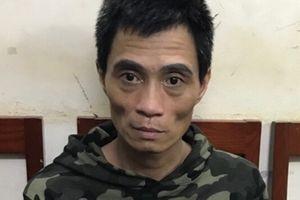 Bắt đối tượng trong nhóm giết người vay lãi ở Quảng Ninh