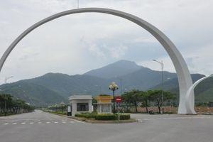 Năm 2018, Đà Nẵng cấp quyết định chủ trương đầu tư cho 6 dự án