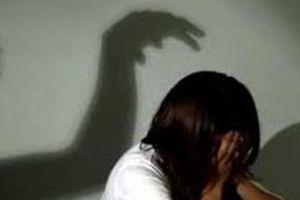Thái Bình: Khởi tố đối tượng hiếp dâm người khuyết tật