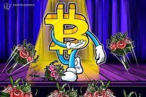 CEO của Galaxy Digital: 'Bitcoin sẽ không giảm nữa đâu'