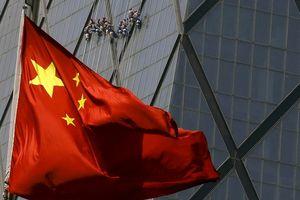 Trung Quốc bác cáo buộc gián điệp kinh tế của Mỹ và đồng minh