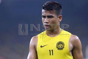 'Nếu thi đấu chung kết AFF Cup 2020, Malaysia đánh bại VN'