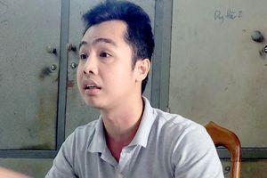 Phó chủ nhiệm Đoàn Luật sư Khánh Hòa bị đánh tại tòa