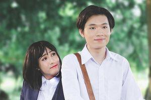 'Thầy giáo mưa' Quang Trung gây bất ngờ khi khoe giọng hát ngọt ngào