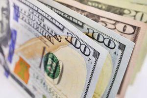 Tỷ giá VND/USD tiếp tục giảm mạnh trong ngân hàng và thị trường tự do