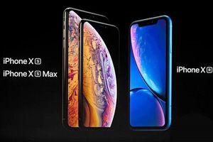 Apple bị cấm bán iPhone tại Đức