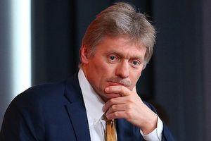 Điện Kremlin: Việc rút quân của Mỹ tại Syria không ảnh hưởng đến tiến trình hòa bình