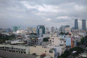 Tháo gỡ khó khăn cho doanh nghiệp đầu tư vào Đà Nẵng