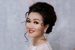 Những gương mặt nổi bật của cuộc thi Hoa hậu Thế giới Doanh nhân 2019