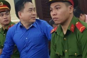 'Đại án' DAB: Kiến nghị xem xét trách nhiệm của Thanh tra NHNN