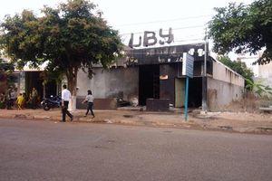 Xác định danh tính sáu nạn nhân tử vong trong vụ cháy