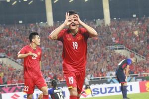 CLB Malaysia ngỏ ý không tiếc tiền để chiêu mộ Quang Hải