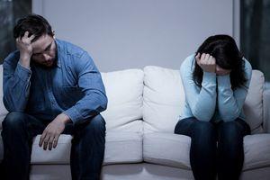 Miền Tây bi hài nơi 15 cặp vợ chồng ly dị/ngày khiến thẩm phán phải báo động