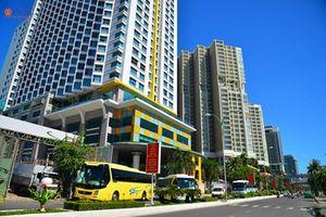 Loạn khách sạn tự phong 'sao' ở Khánh Hòa