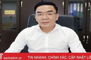 Giám đốc CDC Hà Tĩnh: Tỷ lệ ung thư ở Việt Xuyên tương đương bình quân chung cả nước!
